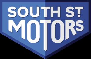 South Street Motors AVR